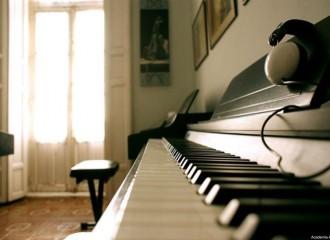 Amadeus - Escuela de Música - Estudio de Arte